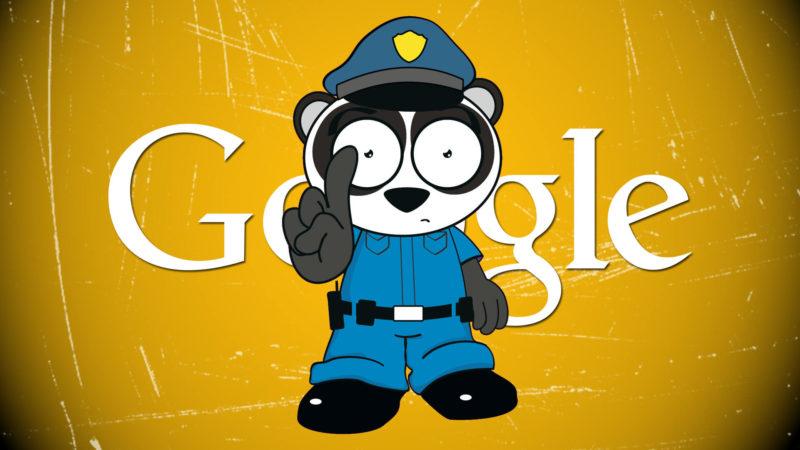 google-panda-cop2-ss-1920