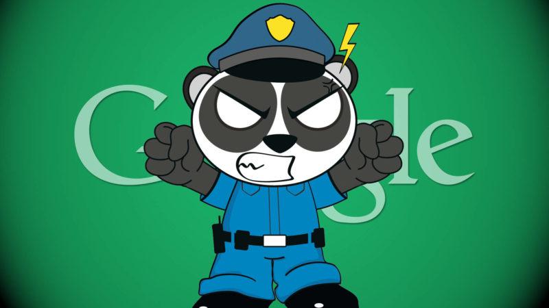 google-panda-cop3-fade-ss-1920