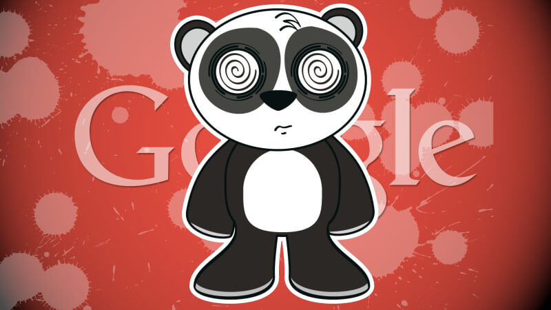 google-panda-hurt-confused3-ss-1920