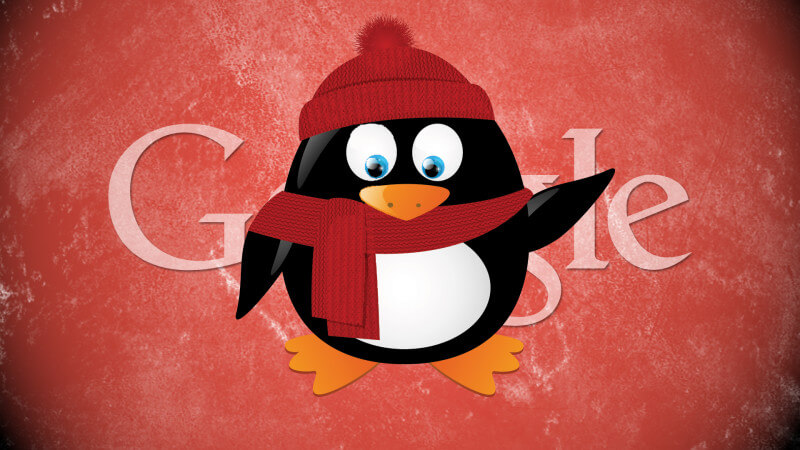 google-penguin-red1-ss-1920