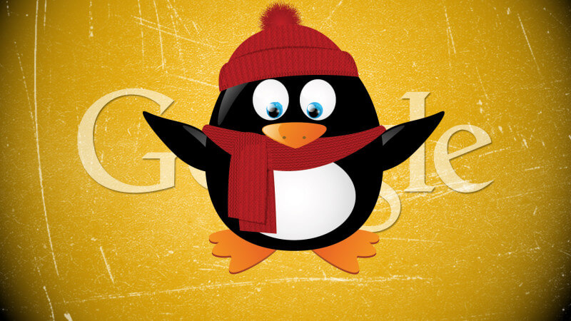 google-penguin-yellow1-ss-1920