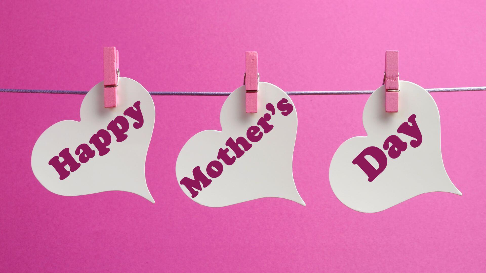 Afbeeldingsresultaten voor mothers day