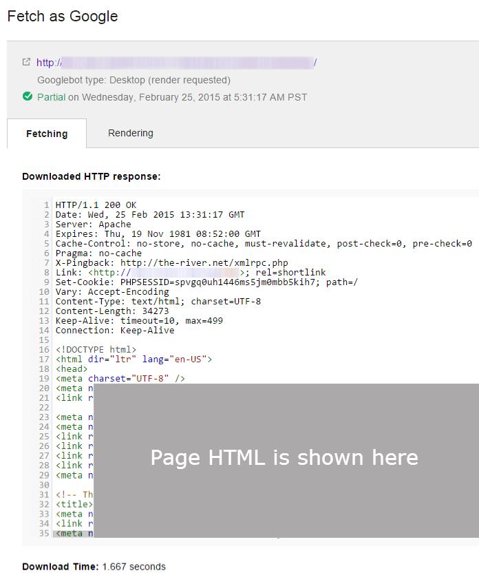 webmaster-tools-fetch-details