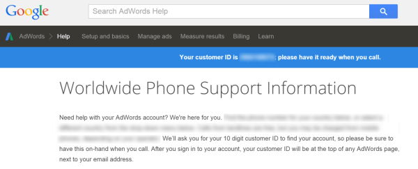 what-is-the-google-adwords-phone-number