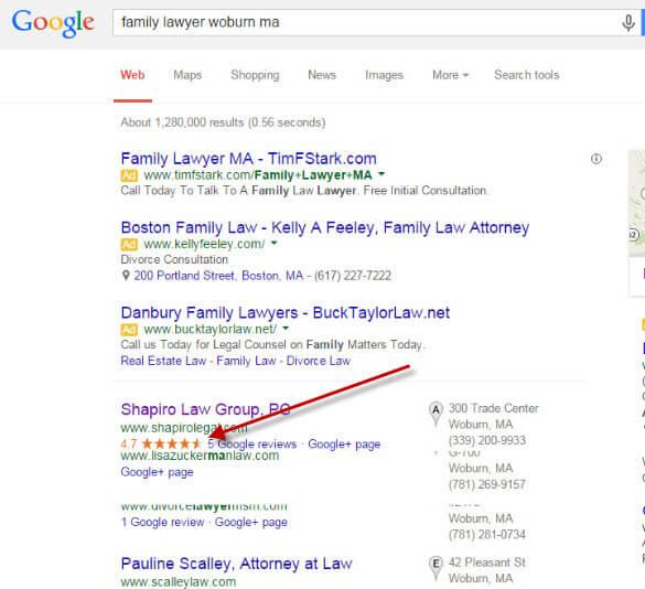 woburn-famliy-lawyer