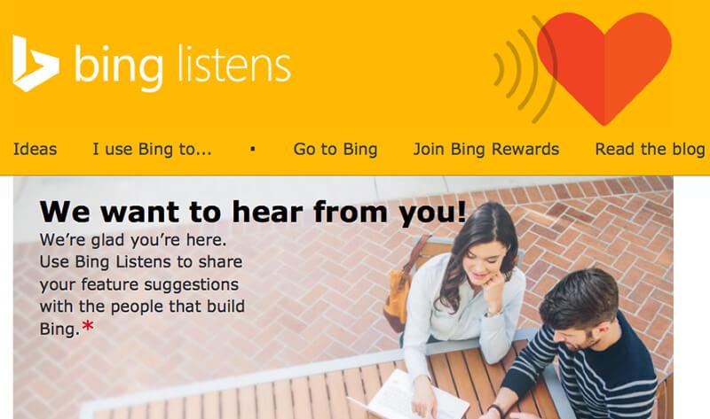 bing-listens-800