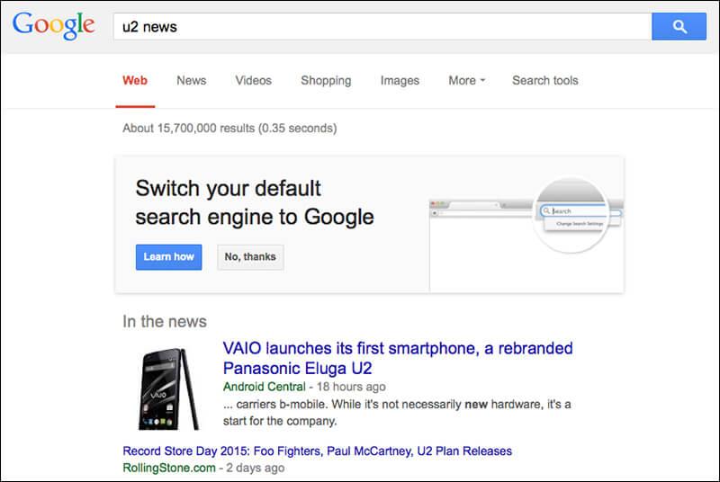 google-firefox-begging-switch-800
