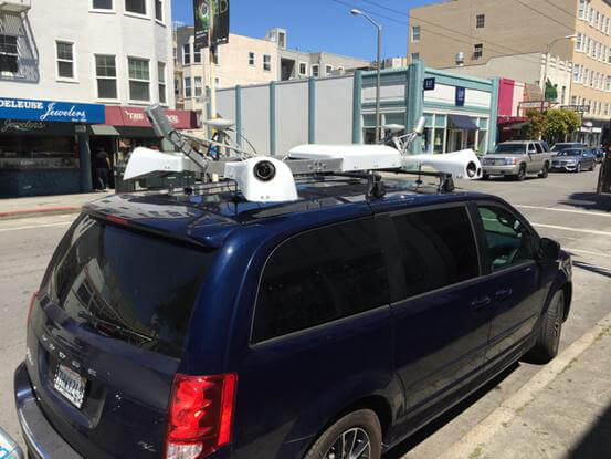 apple-street-view-car-1429098385