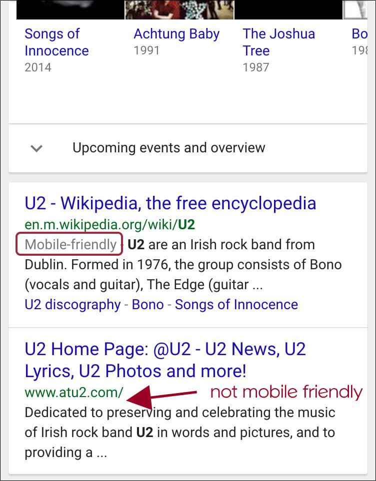 atu2-google-1