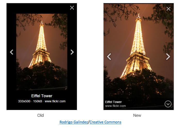 bing-mobile-image-interface-update