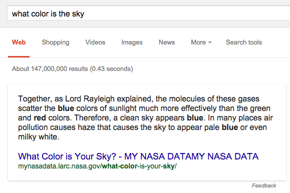 color-is-sky-google
