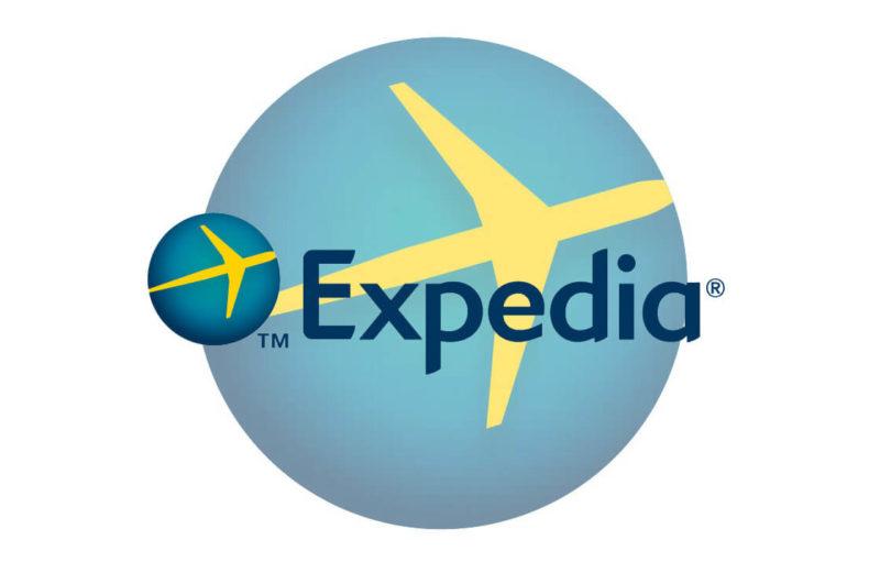 expedia-logo-large