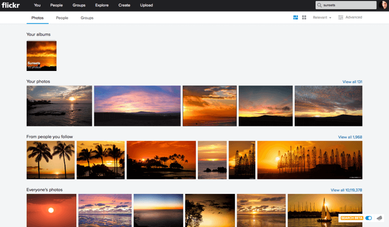 flickr-search-3