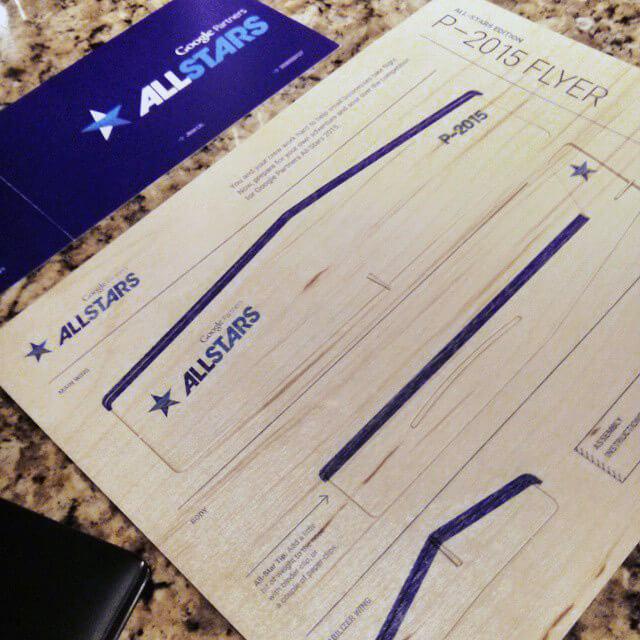 google-airplane-flyer-allstars-partners-1428060898