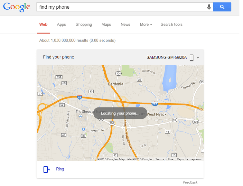 google-find-my-phone-locating