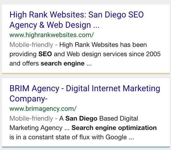 google-mobile-no-url-line-separator