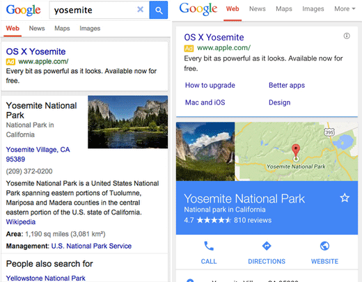 google-old-new-yosemite
