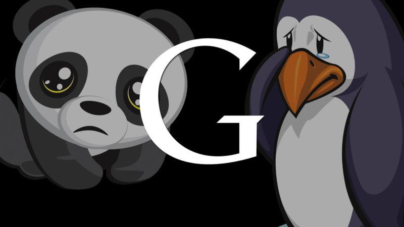 google-sad-panda-penguin2-ss-1920