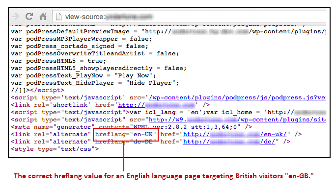 incorrect-hreflang-value
