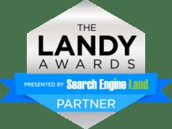 landys_partner