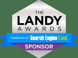 landys_sponsor