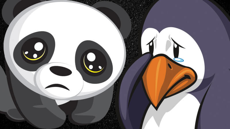 panda-penguin-sad-ss-1920