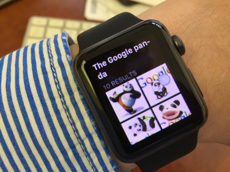 apple-watch-google-panda