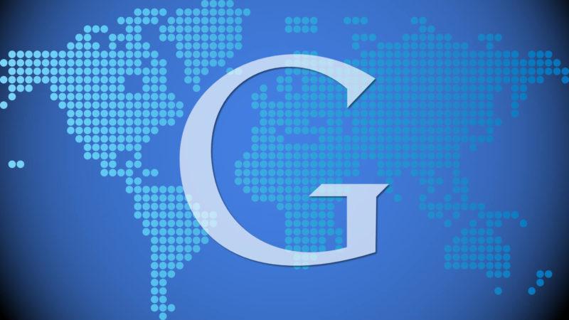 google-maps-dots-g-fade-ss-1920
