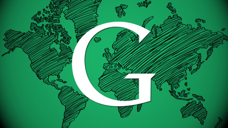 google-maps-green-g-ss-1920