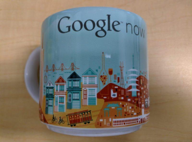 google-now-mug