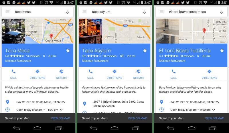google-place-tacos
