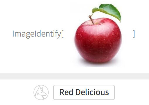 imageidentify-apple