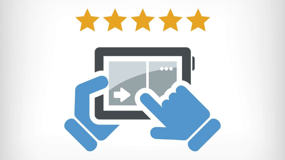 review-rating-star-tablet-ss-1920
