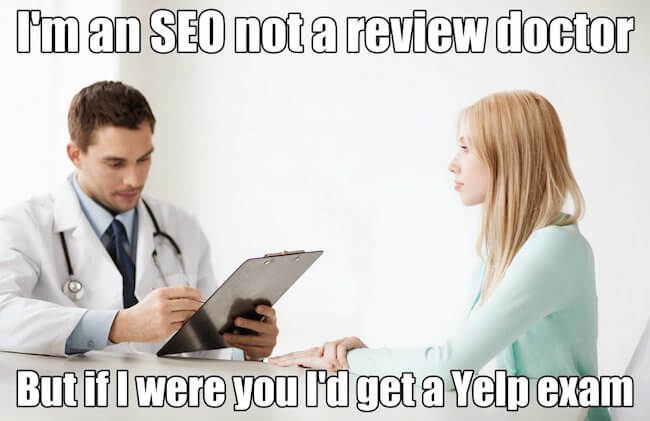 seo doctor
