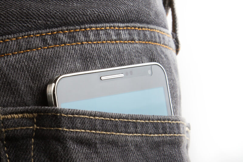 Local-Search-Mobile-Pocket-Image