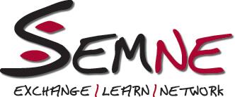 SEMNE_Logo