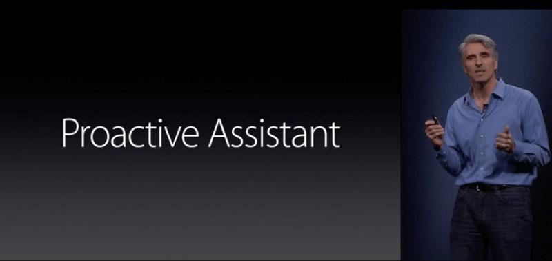 Siri Now