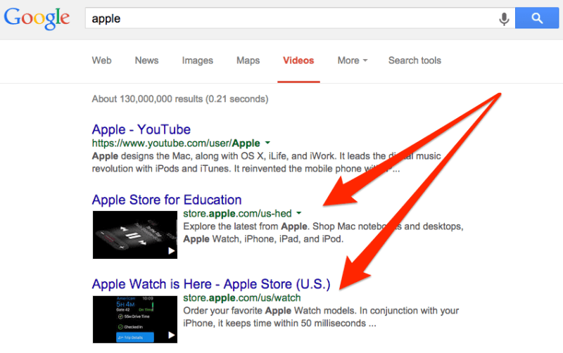 apple_-_Google_Search