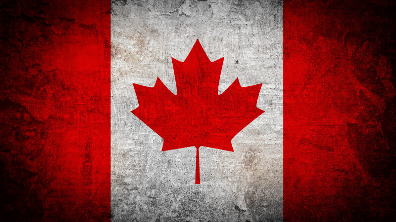 canada-flag-ss-1920