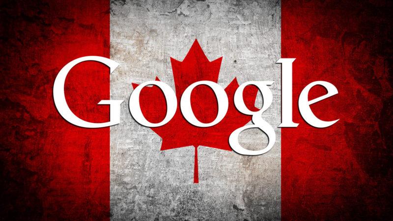 google-canada-flag-ss-1920
