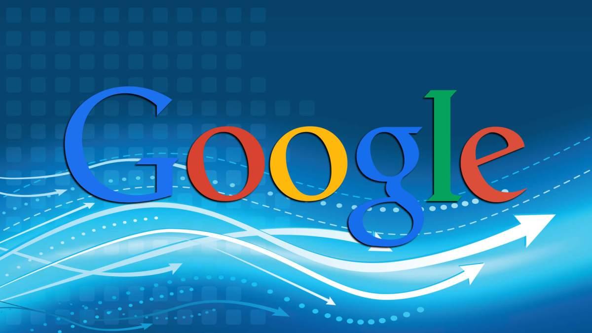 google-trends1-ss-1920