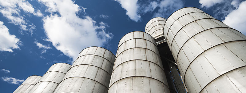Create Local content silos to dominate local search results