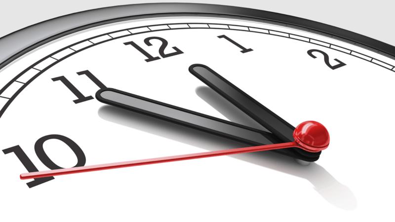 SMX East countdown clock 1920x1080