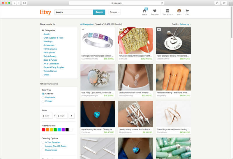 etsy_search_jewelry_before