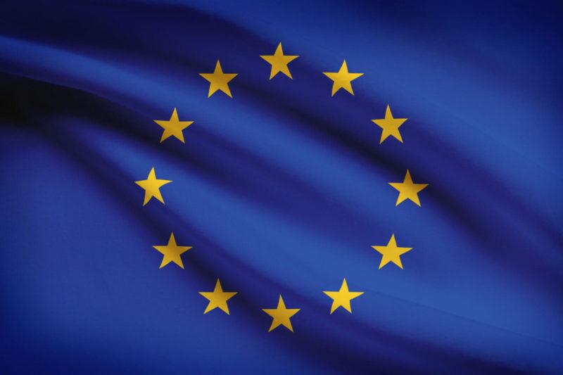 european-union-flag-ss-1920-800x533 Theme Builder Layout