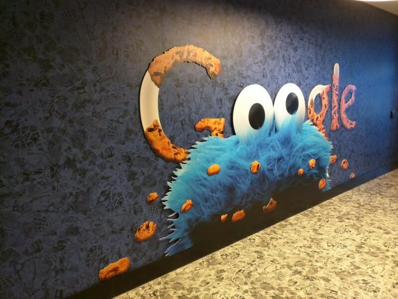 google-amsterdam-cookiemonster