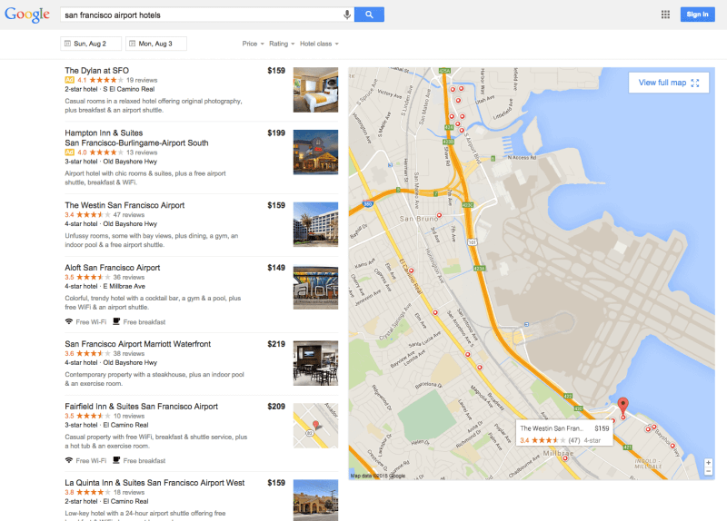 google-hotel-finder-search-current-1437480021