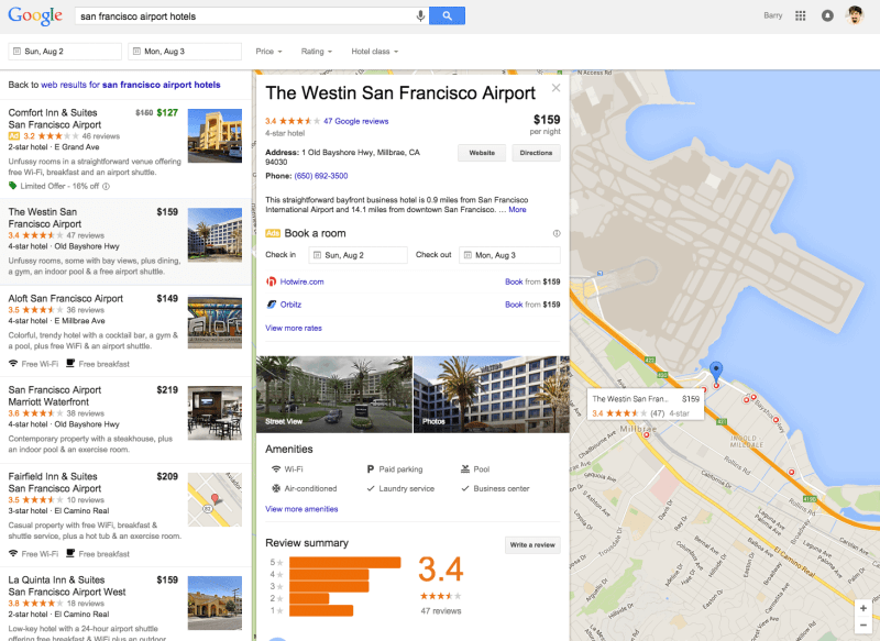 google-hotel-finder-search-update-1437480021