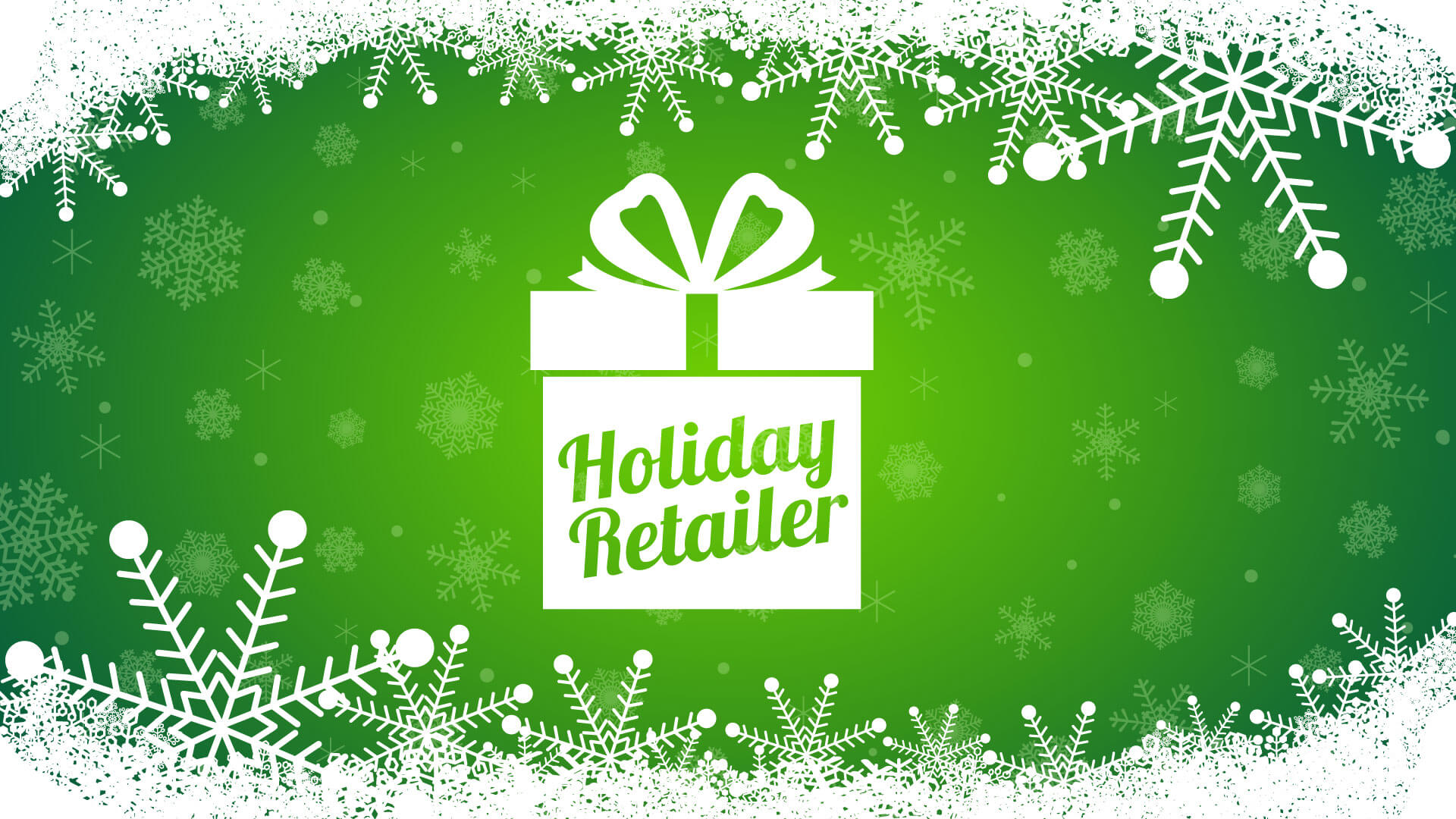 holiday-retailer-2015-hero-1920