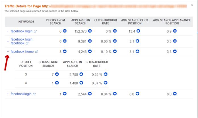 page-traffic-search-keywords-bing-webmaster-tools